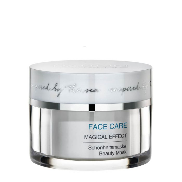 Mặt nạ UNIVERSAL FACE CARE BEAUTY MASK