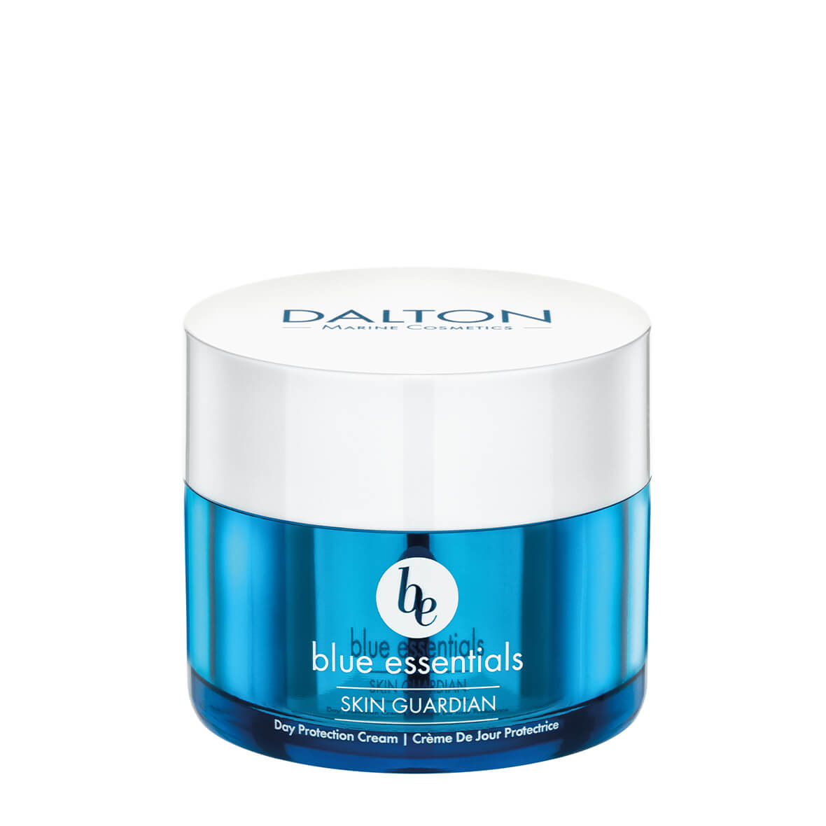KEM BẢO VỆ BAN NGÀY BLUE ESSENTIALS PROTECTION DAY CREAM